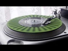 Cozy Powell - Dance With The Devil ( RAK ). - YouTube Halloween Songs, Devil, Music Instruments, Cozy, Dance, Youtube, Dancing, Musical Instruments, Youtubers