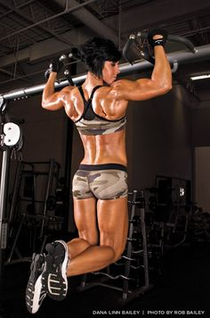 lighting, equipment, muscle tone.