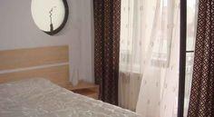 Residence Edera 3*** Bucuresti - 170 lei/noapte fara mic dejun pentru 2 persoane. la numai 10 min de Romexpo, sau P-ta Victoriei. Zona 1 mai Bucuresti, zona linistita. REZERVARI 021 405.13.00 sau office@euroteamtravel.ro