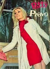 Il Festival di Sanremo 1967