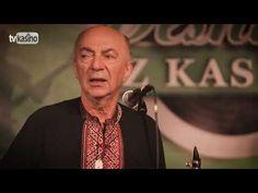 Veselí starci: Okolo Trenčína - YouTube Blues, Youtube, Youtubers, Youtube Movies