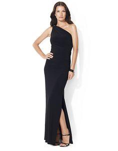 TJ Maxx Dresses for Women