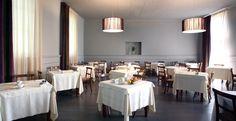 Castello di Santa Vittoria www.CharmeRelax.it/Santavittoria Santa Vittoria d'Alba (Cuneo - Piemonte) #italy #charme #relax #castle #hotel