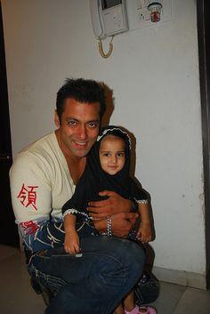 Salman Khan and Marziya Shakir Salman Khan Photo, Shahrukh Khan, Bollywood Gossip, Bollywood Stars, Most Handsome Men, Handsome Actors, Salman Katrina, Bollywood Outfits, Indian Star