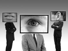 Modern Big Brother: The Immorality of a Nation of Spies