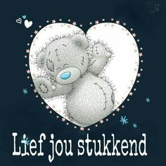 Lief jou stukkend Teddy Pictures, Bear Pictures, Bear Cartoon, Cartoon Pics, Teady Bear, Happy Wallpaper, Blue Nose Friends, Bear Graphic, Love Picture Quotes