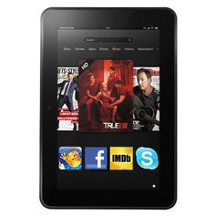 "Kindle Fire HD 8.9"" 4G LTE Wireless, Dolby Audio, Dual-Band Wi-Fi, 32 GB - Includes Special Offers - http://www.healthymagpa.com/kindle-fire-hd-8-9-4g-lte-wireless-dolby-audio-dual-band-wi-fi-32-gb-includes-special-offers-3/"