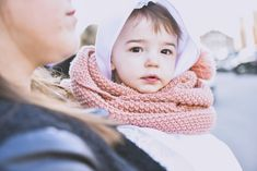 #photographie #bapteme #enfant #child #photography #eglise #fete #ceremonie #france #nordpasdecalais #manon #debeurme #photographe #photographer Manon, France, Baby, Kid, Photography, Baby Humor, Infant, Babies, Babys