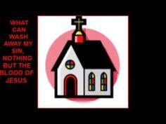CARRIE GEREN SCOGGINS PERFORMS 5 CHRISTIAN KIDS SONGS, FREE TO LISTEN TO  http://youtu.be/ZpRTqFgOtnw?list=PLRxsMy-rzJoUnDe3x4nqT2ynF3qxl2qIO