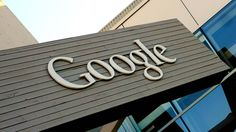 According to sources, Google's rumored smart watch will be focused on harnessing the powers of Google Now.