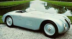 BMW 328 Aero (1940) Vintage Cars, Antique Cars, Bmw Old, Art Deco Car, Automobile, Bmw Isetta, Bavarian Motor Works, Bmw Alpina, Bmw Classic Cars