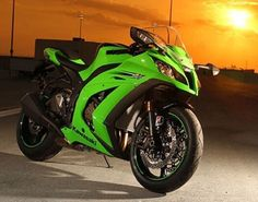 Kawasaki Ninja H Bikes HD k Wallpapers- Kawasaki Ninja H Bik.- Kawasaki Ninja H Bikes HD k Wallpapers- Kawasaki Ninja H Bikes HD k Wallpapers – - Ninja Wallpaper, K Wallpaper, Ducati, Yamaha, Kawasaki 250r, Chopper, Ninja Motorcycle, Kawasaki Heavy Industries, Biker