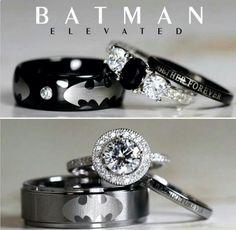 I hate batman, but yet I find the top set sooooo pretty!!