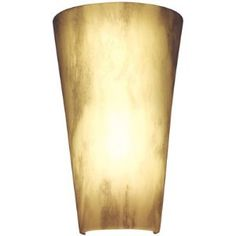 It's Exciting Lighting 002488 Battery Powered Stone Like Indoor/Outdoor LED Wall Sconce Indoor Wall Sconces, Bathroom Wall Sconces, Candle Wall Sconces, Outdoor Wall Sconce, Wall Sconce Lighting, Farmhouse Wall Sconces, Rustic Wall Sconces, Modern Wall Sconces, Antique Wall Lights