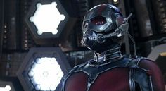 Edgar Wright Hasn't Seen and Won't Be Watching Ant-Man