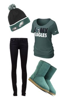 """Don't Mind Me… :D"" by iconicgirl416 ❤ liked on Polyvore"
