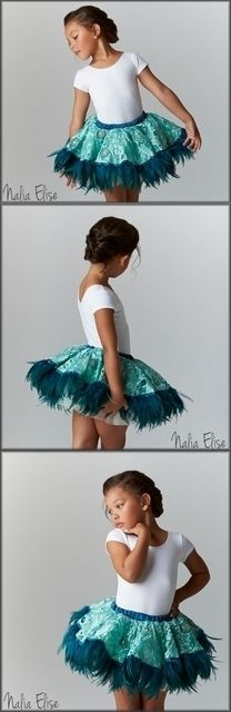 "Shop the ""Amylia"" luxury tutu today exclusively from #naliaelisetutus at www.naliaelise.com. Find a wide variety of tutu skirts and tutu dresses for #luxurykids and #princesses. . . and get the perfect look for an alternative flower girl style, luxe princess birthday ensemble, or any other special occasion!"