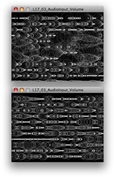Sound in Processing   CreativeCoding.org