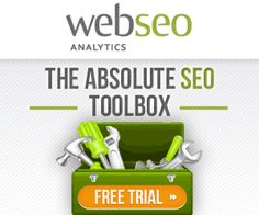Backlink Analyzer - Backlink Analysis Tool - Free SEO Tools - Web SEO Analytics