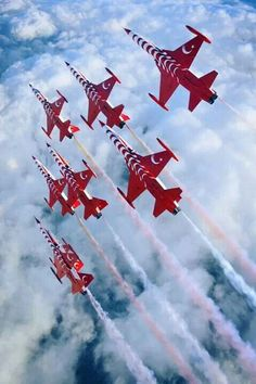 Northrop NF-5A Freedom Fighter - Turkish Stars (Türk Yildizlan), Turkish Air…