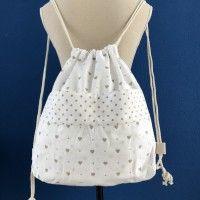 Drawstring Backpack, Backpacks, Bags, Fashion, Purses, Fashion Styles, Totes, Backpack, Lv Bags