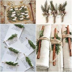 Any winter wedding will be warmer and cuter with a couple of cozy rustic touches. Any winter wedding will be warmer and cuter with a couple of cozy rustic touches or even the whole theme! Rustic winter weddings are super. Wedding Planning Tips, Wedding Tips, Wedding Table, Rustic Wedding, Dream Wedding, Cozy Wedding, Wedding Navy, Wedding Book, Winter Thema