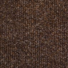 Lovehome Breeze colour Brown