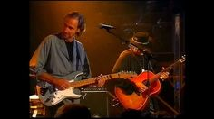 Intro / Silent Running - Mike + the Mechanics - Live Ohne Filter 1999