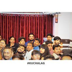 #kuchalag #obligr #DigitalMarketing #Digitalmarketingoverview #chrome #notepad #Awesome Screenshot #googleextentions Google Extentions, 1st Day, Marketing Training, Digital Marketing, Chrome, Clouds, Movie Posters, Free