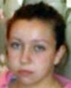 "KATHRINE SEEBACH     	         Missing Since         May 2, 2014         Missing From         Davie, FL         DOB         Feb 18, 1997         Age Now         17         Sex         Female         Race         White         Hair Color         Blonde         Eye Color         Green         Height         5'5""         Weight         130 lbs She may still be in the local area."