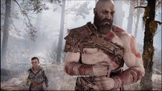 978 Best Other Videogames God Of War God Of War War God