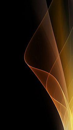 iPhone wallpaper Check more at wallpapers. Xperia Wallpaper, Qhd Wallpaper, Wallpaper Images Hd, Black Phone Wallpaper, Phone Wallpaper Design, Apple Wallpaper Iphone, Graphic Wallpaper, Cellphone Wallpaper, Galaxy Wallpaper