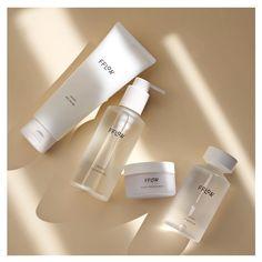Twitter Paris Garden, Cosmetic Design, Commercial Photography, Beauty Makeup, Glow, Packaging, Lipstick, Make Up, Branding
