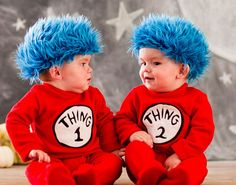 The 30 Best Baby Costumes Ever  This was too cute not to share