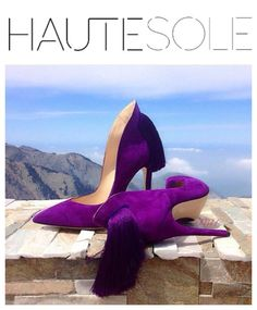#HAUTESOLEMAGAZINE #HAUTESOLE #Fashion #Footwear #Shoes #style #stylish #sneakers #design #Stylist #instagood #designer #Fashiondesigner #FashionStylist #WardrobeStylist #CelebrityWardrobeStylist #Fashionista #StreetStyle #FashionWeek #PFW #NYFW #luxury #fashionista #fashionblogger #magazine #DREAMFEARLESSLY #SS15