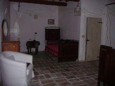 marion bedroom 4
