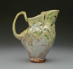 vessel - mel griffin