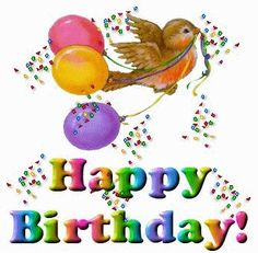 Happy Birthday Messages, Birthday Wishes SMS, Images 2014 Birthday Greetings For Facebook, Facebook Birthday, Funny Happy Birthday Wishes, Birthday Greeting Cards, Happy Birthday Cards, Birthday Congratulations, Funny Wishes, Birthday Images Funny, Funny Birthday