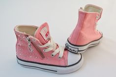 TAN 025 (1) (Mobile) Baby Shoes, Converse, Sneakers, Clothes, Fashion, Outfit, Moda, Sneaker, Clothing