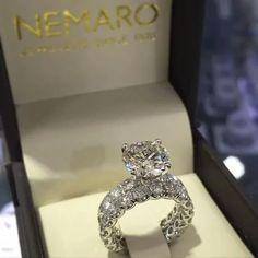Dream Engagement Rings, Solitaire Engagement, Wedding Engagement, Engagement Bands, Engagement Jewellery, Diamond Wedding Rings, Wedding Bands, Solitaire Diamond, Hair Wedding