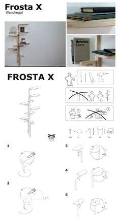 Frosta_x+instrucciones.jpg (640×1173)
