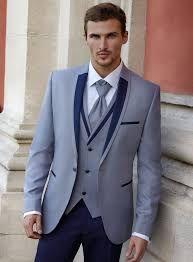 a1c13a73df9d Manhattan Bespoke Tailor Fastest suit tailor in Hong Kong