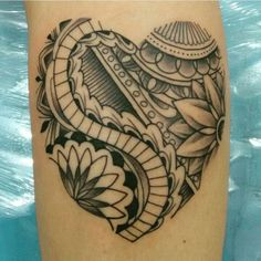 Daniel Rezende @rezendetattoo Rio de Janeiro #tattwho #tattoo #tattoos #tattooartist #tattooartists #tattooist  #tattooer #artist #tattoolife #instaart #instatattoo #tattoodesign #tattooed #ink #inked #tattooaddict #tattooart #art #photooftheday #instagood #instastyle #instabeauty #bodyart #tattooidea #tattoooftheday #ornamental #ornamentaltattoo #ornamentalart #heart #riodejaneiro