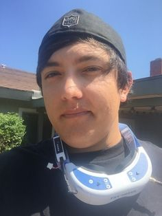 I have been flying FPV mini quads for just over a year now, though I am a lifelong RC Car enthusiast. I am a 24-year-old Mechanical Engineer living in San Diego, CA and I got into mini quads for the adrenaline and feel of flying.  I have been an Off-Road racer for most of my life, competing in everything from ATVs to Trucks and UTVs and I will always have a deep love for motorsports. FPV racing allows me to get my adrenaline fix without the intense financial outlay .....