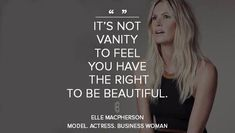 We all have earned the right to feel beautiful. #TGIF #ambiance_spa #facials #waxing #skincare #suncare #bodyscrubs #tummywrap #makeup #beauty #shopsmall #shoplocal #shopLBC #shop4thstreet #BelmontHeights #repost