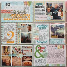pocket pg inspiration from lilybeedesign blog
