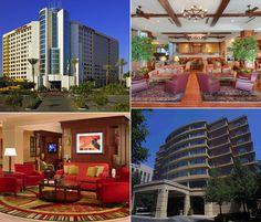 The Dow Hotel Company. Hotel Jobs, Company Values, Management Company, Job Opening, Hospitality, Outdoor Decor, Home, Ad Home, Homes
