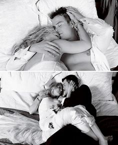 Fergie + Josh Duhamel=supppper jealous aha jk but really how lucky is she!?.