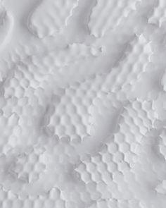 Weisses Rauschen