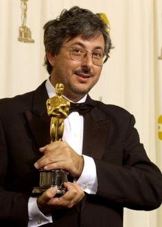 """Morre o diretor de fotografia de """"O Senhor dos Anéis"""" e """"O Hobbit"""" #Cinema, #Filme, #Hollywood, #Morre, #Morreu, #Oscar http://popzone.tv/morre-o-diretor-de-fotografia-de-o-senhor-dos-aneis-e-o-hobbit/"""